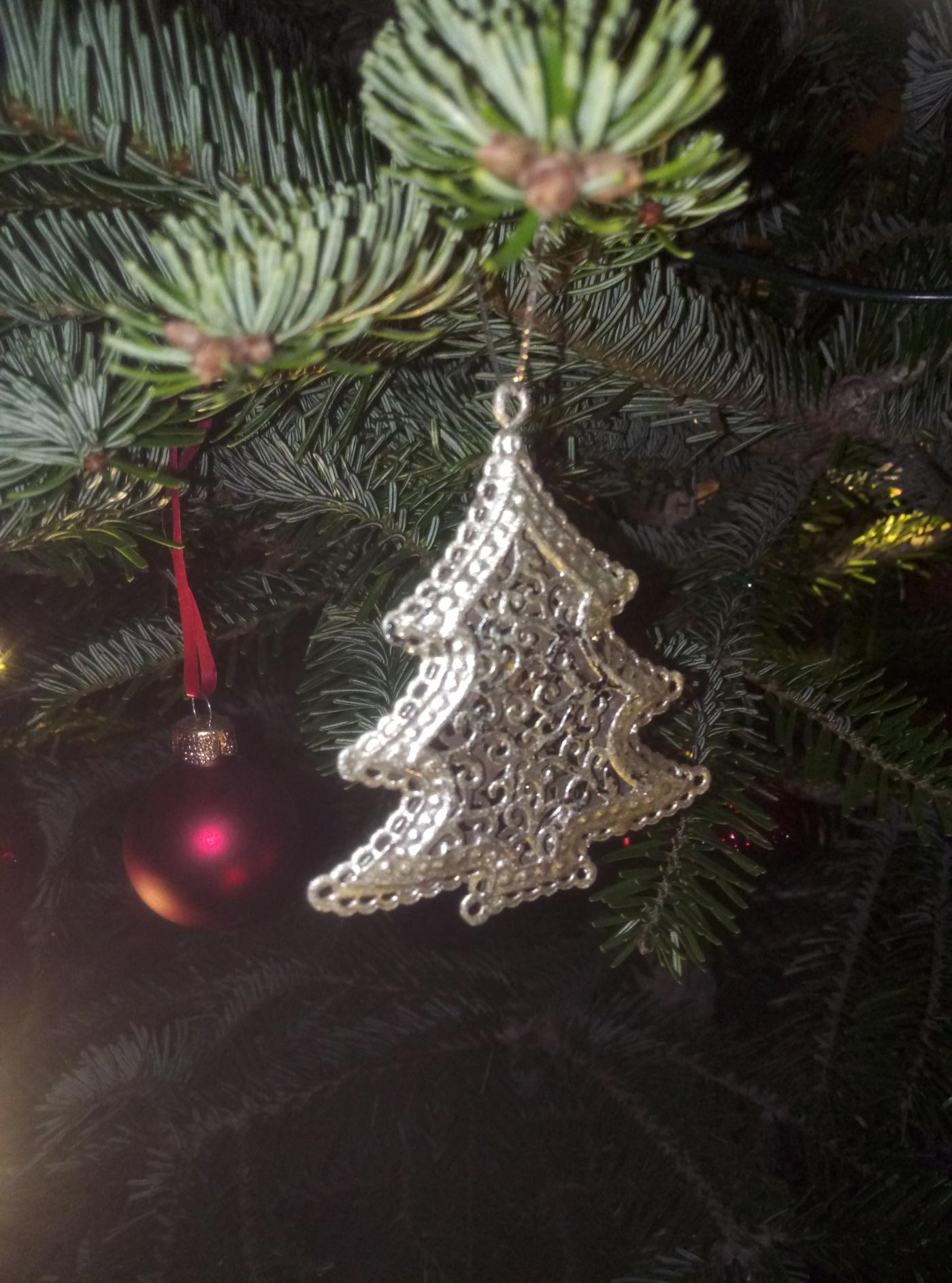 Frohe Und Gesegnete Weihnachten.Frohe Und Gesegnete Weihnachten Zurück Zur Landwirtschaft